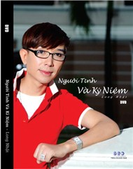Ngi Tnh V K Nim (2011)