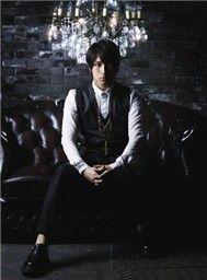 super drive (9th single 2011) - yuya matsushita