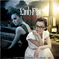 Triệu Phú (The First Single)