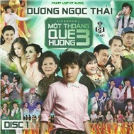 Liveshow Mt Thong Qu Hng 3 (2011)