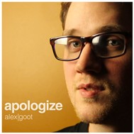 Apologize (Single 2011)