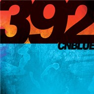 392 (Vol.3 - 2011)