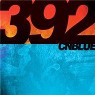 392 (vol.3 ) - cnblue