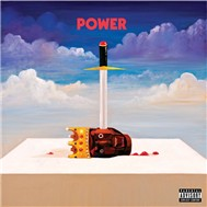 Power (Single)