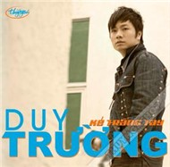 K Trng Tay (2011)
