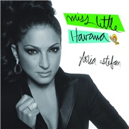 Miss Little Havana (2nd Single 2011)