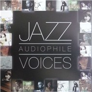 Jazz Audiophile Voices (2010)