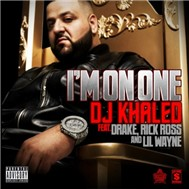 Im On One (Single 2011)