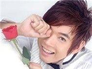 album chon loc nam 2011 - doan viet phuong