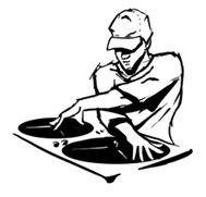 Tổng hợp những bản DJ hay nhất