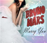 Marry You (Single 2011)