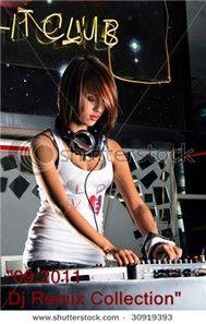 tuyen tap ca khuc hay nhat cua dj remix (09/2011) - dj