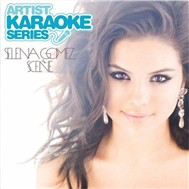 Artist Karaoke Series (2011)
