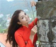 het gian roi thuong (2011) - pham phuong thao