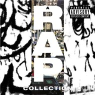 Rap Vit Collection