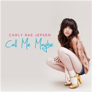 Call Me Maybe (Single 2011)
