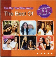 The Best Of M2M (2003)