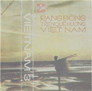 Rng ng Trn Qu Hng Vit Nam (Trc 1975)
