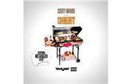 The Cookout (Mixtape)