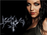 the best - evanescence