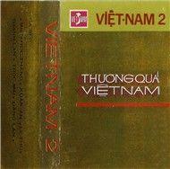 thuong qua viet nam (truoc 1975) - mien duc thang