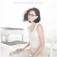 WHITE (5th Album 2011)