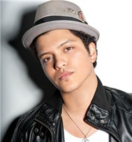 Bruno Mars Collection (2011)