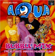 Bubble Mix (1998)