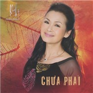 Cha Phai (2011)