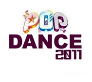 TOP POP DANCE (2011)