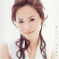 Aitai (Single) - Seiko Matsuda