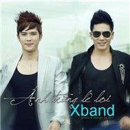 anh trang le loi (2011) - x band