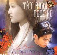noi buon hoa phuong - tam doan, ngoc ho