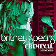 Criminal (Remixes 2011)