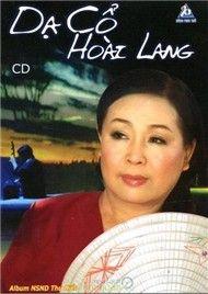 da co hoai lang (2011) - thu hien
