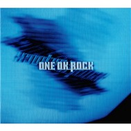 zankyo reference (5th album 2011) - one ok rock