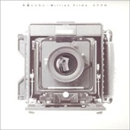 eien ni tomo ni, million films (single) - kobukuro