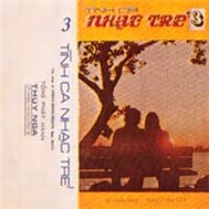 tinh ca nhac tre 3 (truoc 1975) - duy quang
