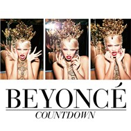 Countdown (Remixes 2011)