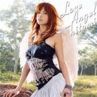 Love Angel ( Single )