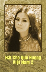 Ht Cho Qu Hng Vit Nam 2