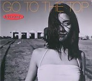 GO TO THE TOP (Single)