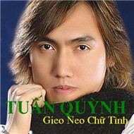 gieo neo chu tinh (2011) - tuan quynh