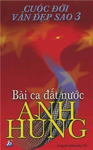 bai ca dat nuoc anh hung - thu hien