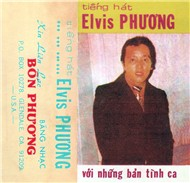 Ting Ht Elvis Phng (Nhc Trc 1975)