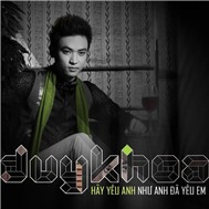 Hy Yu Anh Nh Anh  Yu Em (2011)