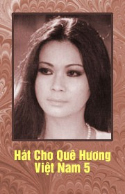 Ht Cho Qu Hng Vit Nam 5