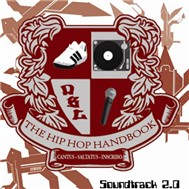 The Hip Hop Hanbook (2011)