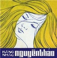 bang nhac nguyen thao 3 (truoc 1975) - v.a