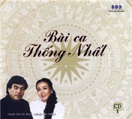 Bi Ca Thng Nht Vol 1 (2011)